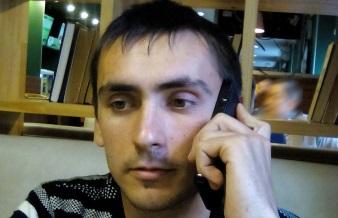 artem_bondar.jpg